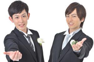 20代男性の婚活