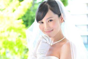 40代女性の婚活